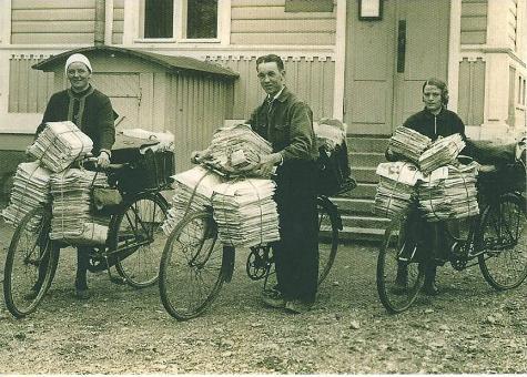 Trasporto-con%20-biciclettaFinlandia-192